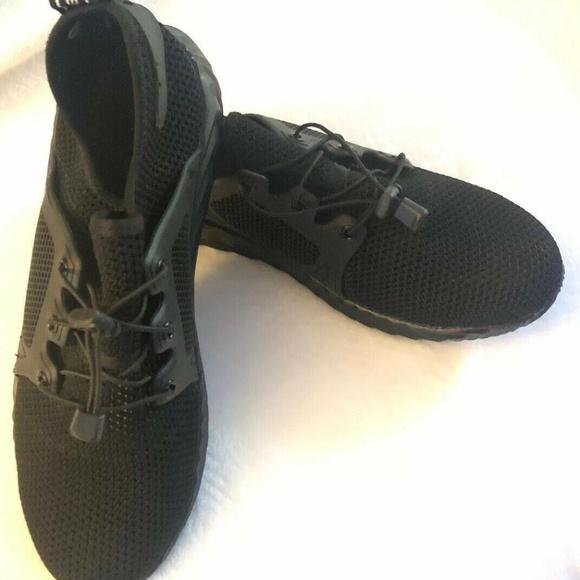 adidas Shoes | Mens Adidas Die
